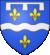 Département du Loiret