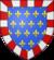 Département d'Indre-et-Loire