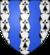 Département d'Ille-et-Vilaine