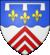 Département d'Eure-et-Loir