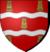 Département des Deux-Sèvres