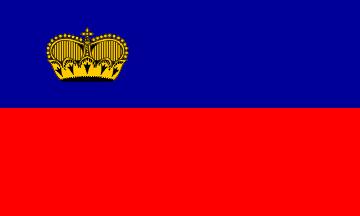 flag-Liechtenstein