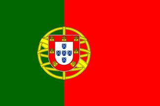 flag-Portugal